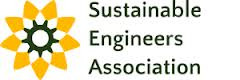 2013.01_Sustainable Engineers Association